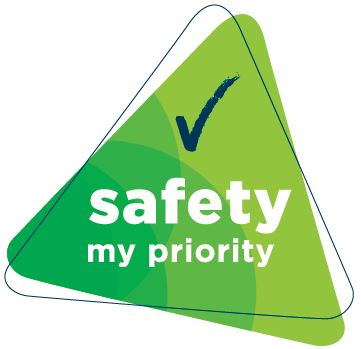Safety-My-Priority-logo-IBS.JPG